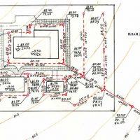 СНиП: дренаж, правила его устройства, составление проекта