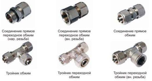 https://www.kanalizaciya-stroy.ru/wp-content/uploads/2015/05/vidy-ustanovochnyx-elementov.jpg