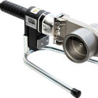 Аппараты для сварки ПНД труб