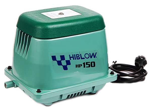 HP-60