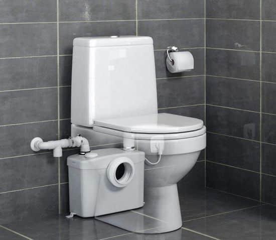 санитарный
