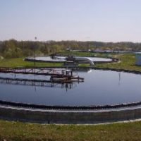 Сточные воды – виды, методы очистки, очистные сооружения