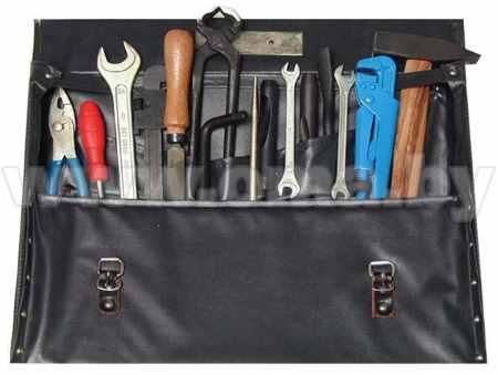 Инструменты сантехника