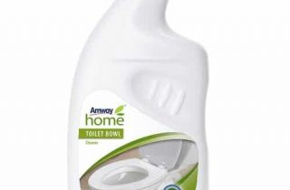 amway-home-toilet-bowl-cleaner