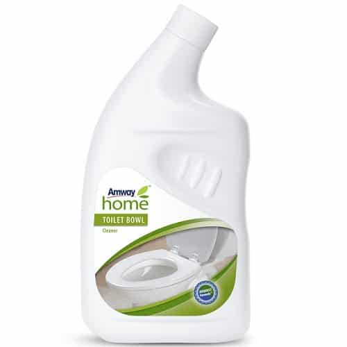 Amway Home Toilet Bowl Cleaner