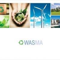 Международная выставка оборудования и технологий для водоочистки, переработки и утилизации отходов