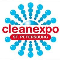Международная специализированная выставка «CleanExpo St. Petersburg»