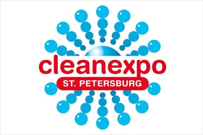 vystavka-cleanexpo-spb