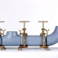 Как правильно выбрать и купить центраторы для труб
