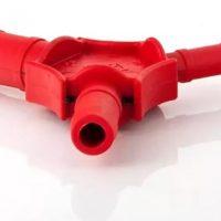 Калибратор для труб: виды и правила использования
