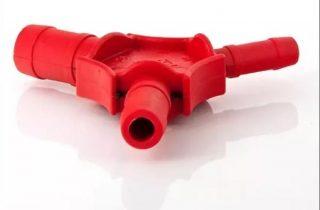 калибратор для труб
