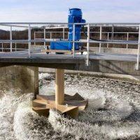 Существующие методы очистки осадка сточных вод