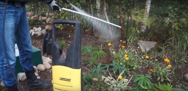 юнилос система очистки сточных вод