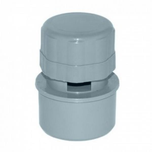 воздушный клапан для вентиляции канализации