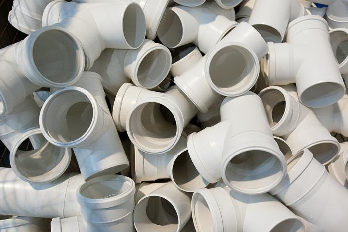 Синикон – лучшее решение для монтажа канализации
