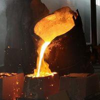 Преимущества изготовления чугунного литья на заказ